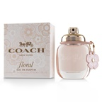 Coach Floral EDP Spray