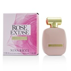 Nina Ricci Rose Extase EDT Sensuelle Spray