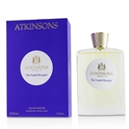 Atkinsons The Nuptial Bouquet EDT Spray