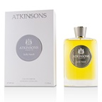 Atkinsons Scilly Neroil EDP Spray