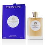 Atkinsons Fashion Decree EDT Spray