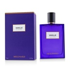Molinard Vanille EDP Spray