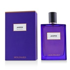 Molinard Jasmin EDP Spray