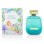 Nina Ricci Chant D'Extase EDP Spray (Limited Edition)