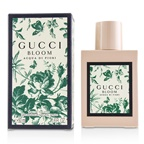 Gucci Bloom Aqua Di Flori EDT Spray