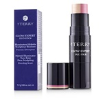 By Terry Glow Expert Duo Stick - # 2 Terra Rosa