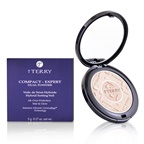 By Terry Compact Expert Dual Powder - # 3 Apricot Glow