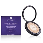 By Terry Compact Expert Dual Powder - # 4 Beige Nude