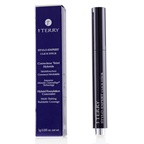 By Terry Stylo Expert Click Stick Hybrid Foundation Concealer - # 12 Warm Copper