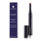 By Terry Rouge Expert Click Stick Hybrid Lipstick - # 4 Rose-Ease