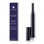 By Terry Rouge Expert Click Stick Hybrid Lipstick - # 5 Flamingo Kiss