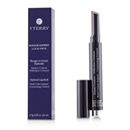 By Terry Rouge Expert Click Stick Hybrid Lipstick - # 7 Flirt Affair