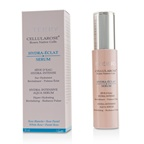 By Terry Cellularose Hydra-Eclat Hydra-Intensive Aqua Serum
