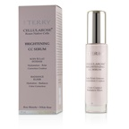 By Terry Cellularose Brightening CC Serum # 2 Rose Elixir