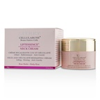 By Terry Cellularose Liftessence Neck & Decollete Reshaping Cream