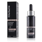 Ella Bache Nutridermologie Lab Serum Magistral Hydra Cellular 6.7% Ultra Rehydrating-Toning