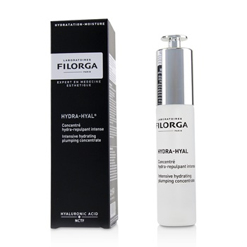 Filorga Hydra-Hyal Intensive Hydrating Plumping Concentrate 1V1320DM/359720