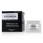 Filorga Time-Filler Mat Perfecting Care [Wrinkles + Pores]