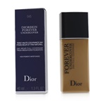 Christian Dior Diorskin Forever Undercover 24H Wear Full Coverage Water Based Foundation - # 045 Hazel Beige