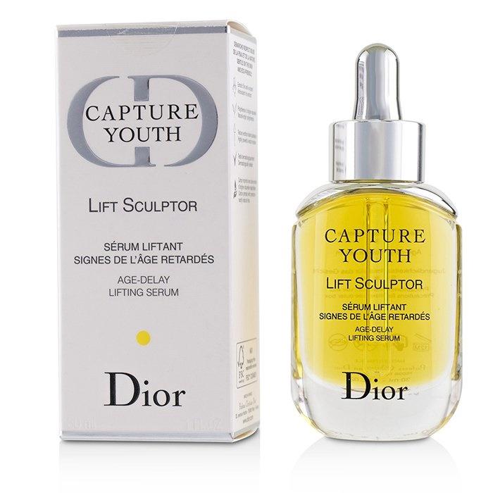 2a0922e112 Christian Dior Capture Youth Lift Sculptor Age-Delay Lifting Serum Skincare