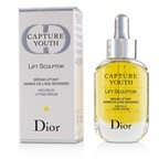 Christian Dior Capture Youth Lift Sculptor Age-Delay Lifting Serum
