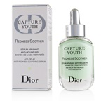 Christian Dior Capture Youth Redness Soother Age-Delay Anti-Redness Soothing Serum