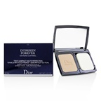 Christian Dior Diorskin Forever Extreme Control Perfect Matte Powder Makeup SPF 20 - # 025 Soft Beige