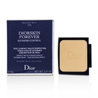 Christian Dior Diorskin Forever Extreme Control Perfect Matte Powder Makeup SPF 20 Refill - # 040 Honey Beige