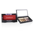 Smashbox Cover Shot Eye Palette - # Matte