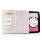 Guerlain Meteorites My Palette (Light Revealing Powder, Blush and Highlighter)