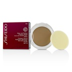 Shiseido Sheer & Perfect Compact Foundation SPF15 (Refill) - #B20 Natural Light Beige