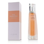 Givenchy Live Irresistible EDP Spray