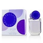 Stella McCartney Pop Bluebell EDP Spray