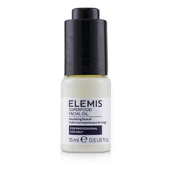 Elemis Superfood Facial Oil (Salon Product)