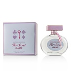 Antonio Banderas Her Secret Game EDT Spray