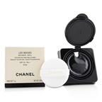 Chanel Les Beiges Healthy Glow Gel Touch Foundation SPF 25 Refill - # N60