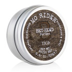 Tigi Bed Head B For Men Mo Rider Moustache Crafter