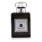 Jo Malone Jasmine Sambac & Marigold Cologne Intense Spray (Originally Without Box)