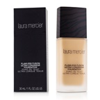 Laura Mercier Flawless Fusion Ultra Longwear Foundation - # 2N2 Linen