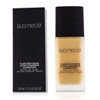 Laura Mercier Flawless Fusion Ultra Longwear Foundation - # 2W2 Butterscotch