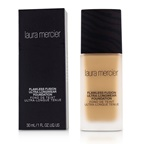 Laura Mercier Flawless Fusion Ultra Longwear Foundation - # 3N1 Buff