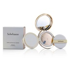 Sulwhasoo Sheer Lasting Gel Cushion SPF 35 - # No.23 Natural (Beige)