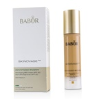 Babor Skinovage PX Advanced Biogen Anti-Aging BB Cream SPF20 - # 02 Medium