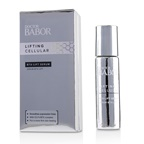 Babor Doctor Babor Lifting Cellular BTX-Lift Serum