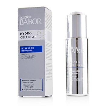 Babor Doctor Babor Hydro Cellular Hyaluron Infusion