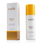 Babor Anti-Aging Sun Care Lotion SPF 50
