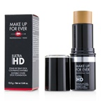 Make Up For Ever Ultra HD Invisible Cover Stick Foundation - # Y415/128 (Almond)