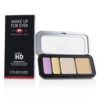 Make Up For Ever Ultra HD Underpainting Color Correcting Palette - # Very Light