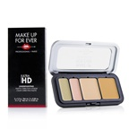 Make Up For Ever Ultra HD Underpainting Color Correcting Palette - # 25 Light
