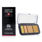 Make Up For Ever Ultra HD Underpainting Color Correcting Palette - # 30 Medium